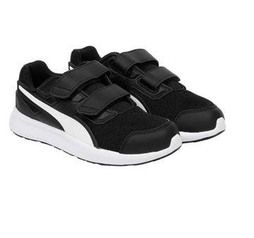Puma | PUMA Boys Running Shoes