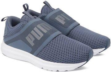 Puma | Puma Women Sneakers