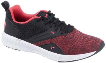 Puma | Puma  Nrgy Comet Paradise  Running Shoes