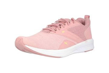 Puma   Puma Womens Nrgy Comet Running Shoes