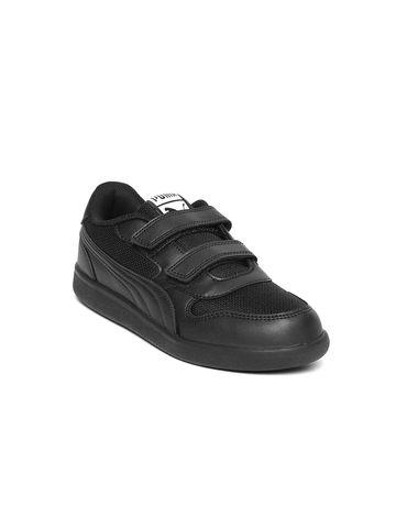 Puma | Puma Boys Kent V JR IDP Sneakers