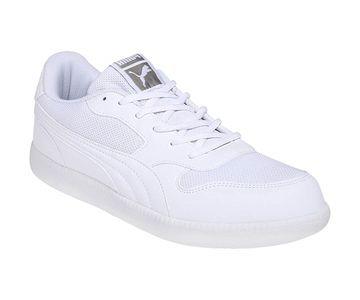 Puma | Puma Mens Kent IDP Sneakers