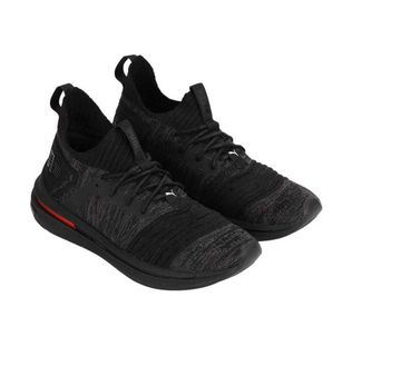 Puma | Puma Boys  Lace Sneakers