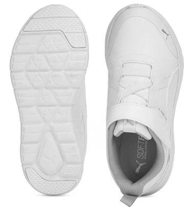 Puma | Puma Boy's Flex Essential SL V PS Sneakers