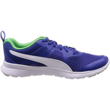 Puma | Puma boys Flex Essential Jr  Running Shoes
