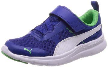 Puma | Puma Boys Flex Essential V Ps Running Shoes