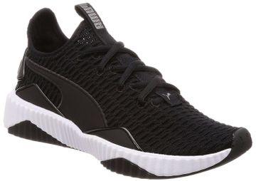 Puma | Puma Womens Defy Wn s  Running Shoes