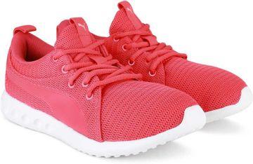 Puma | Puma Women's Running Shoes