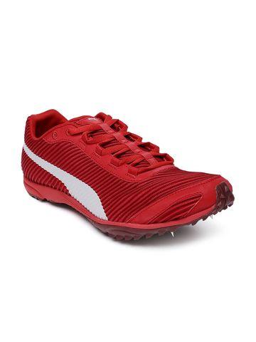Puma | Puma Men evoSPEED Haraka 5 Running Shoes