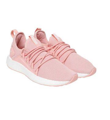 Puma | Puma Women  NRGY Neko  Running Shoes