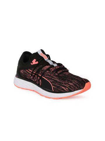Puma | Puma Women SPEED 600 FUSEFIT Running Shoes