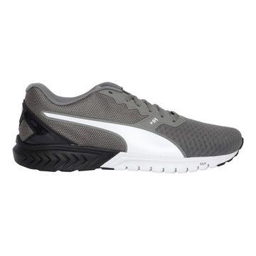 Puma | Puma Men's Ignite Stride Running Shoes