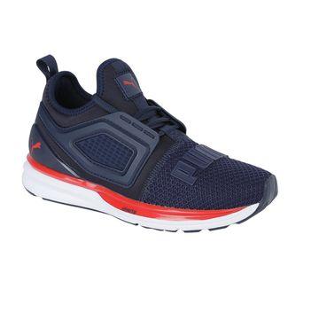 Puma | Puma Mens Ignite Limitless 2  Running Shoes
