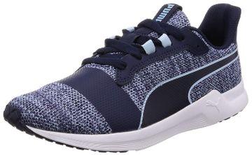 Puma | Puma Womens EVERFIT  Running Shoe