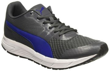 Puma | Puma  Men's  Running Shoes