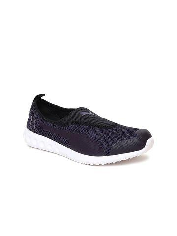 Puma | Puma Women Concave 2 Running Shoes