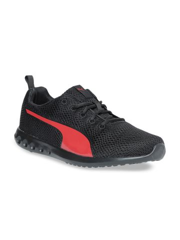 Puma | Puma Men Cario IDP Running Shoes