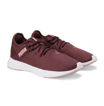 Puma | Puma Women Radiate XT Wn s Running Shoes