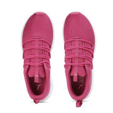 Puma | Puma Womens Prowl Alt Stellar Running Shoes
