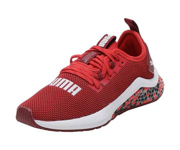 Puma | Puma Boys Hybrid NX Jr  Running Shoes