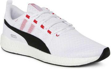 Puma | Puma Nrgy Neko Turbo Running Shoe