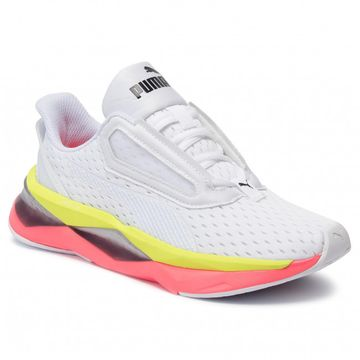 Puma | Puma Unisex  LQDCELL Shatter XT Running Shoes