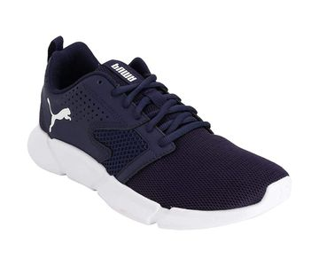 Puma | Puma Men Interflex Modern Running Shoes