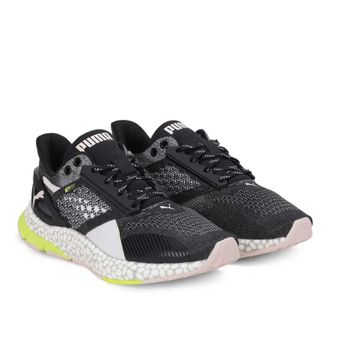 Puma | Puma Unisex  Hybrid Astro Running Shoes