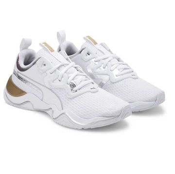 Puma | Puma Womens Zone XT Metal Training Shoes