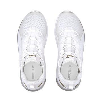 Puma | Puma Womens Lqdcell Hydra Metal Running Shoes