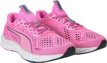 Puma   PUMA Women SPEED 600 2 Wn s Running Shoes