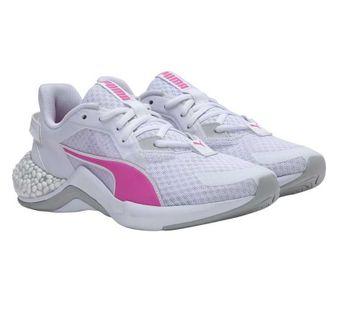 Puma | PUMA  Womens Hybrid NX Ozone Wn s Running Shoes