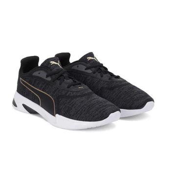 Puma | Puma Men Jaro Knit Running Shoes