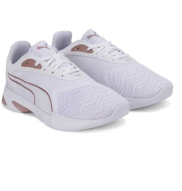 Puma   Puma Womens JaroMetal Running Shoes