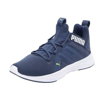 Puma | PUMA Mens Contempt Demi Running Shoes