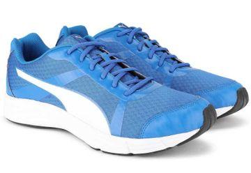 Puma | Puma Men Voyager Idp Running Shoes