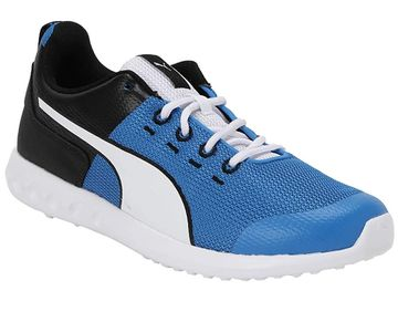 Puma | Puma Mens Chromeson Idp Running Shoes