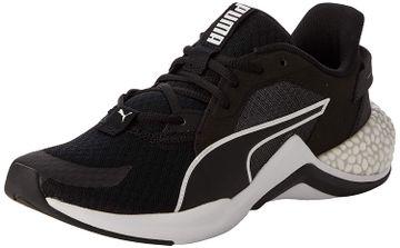 Puma | Puma Boys Hybrid Nx Ozone Running Shoes