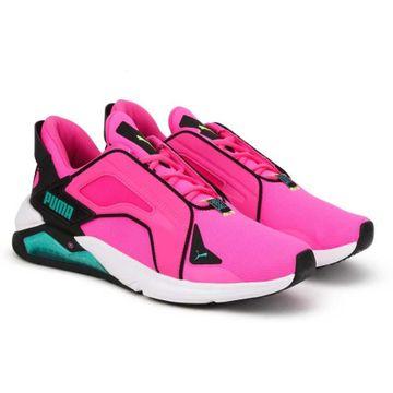 Puma | PUMA  Womens LQDCELL Method FM Xtreme Running Shoes