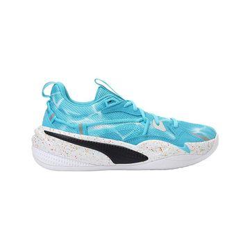 Puma | PUMA  Boys Rs-d Super Mario Sunshine Jr Basketball Shoe