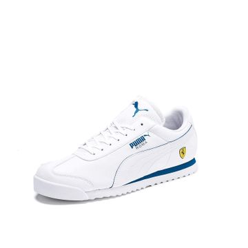 Puma | Puma Men SF Roma Sneakers