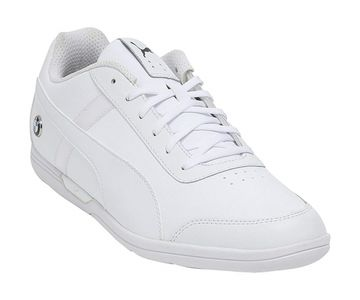 Puma   Puma Men's Sneakers