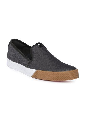 Puma | Puma Men SF Track  Casual Shoes
