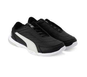 Puma | Puma Boys BMW MMS Kart Cat III Sneakers