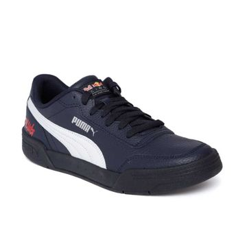Puma | Puma Mens  RBR Caracal Sneakers