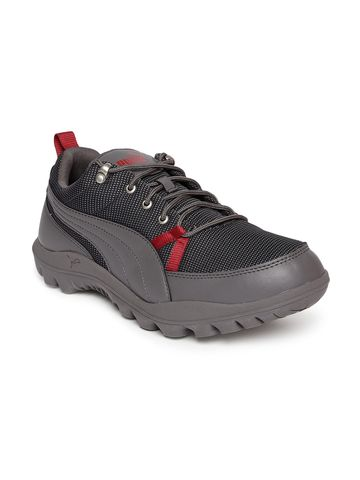 Puma | Puma Men Outrager X IDP Running Shoes