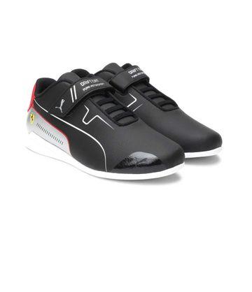 Puma | PUMA boy Lace Sneakers