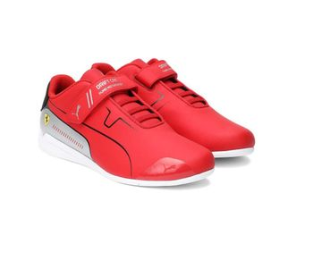 Puma | PUMA Boy Velcro Sneakers