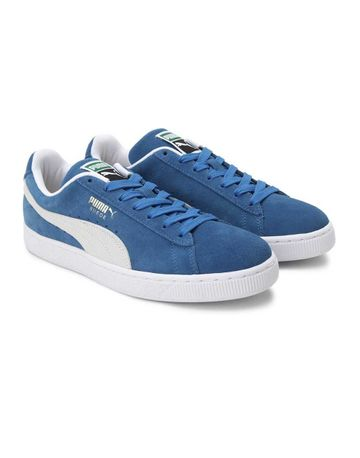 Puma | Puma Men Classic+ Sneakers