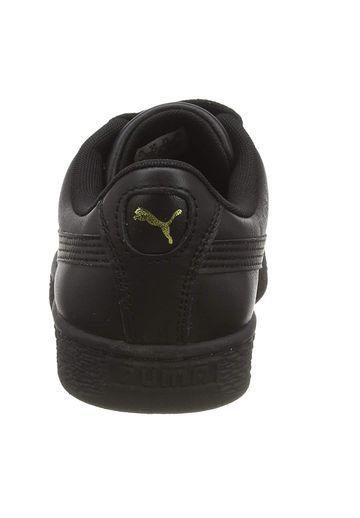 Puma | PUMA Mens Basket Classic Sneaker